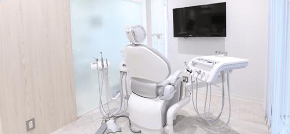 日本矯正歯科学会認定医による矯正歯科治療